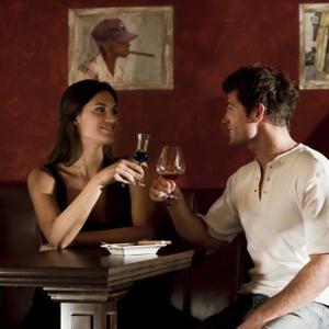 Рестораны, кафе, бары Савино