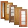 Двери, дверные блоки в Савино
