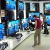 Магазины электроники в Савино