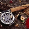 Охотничьи и рыболовные магазины в Савино