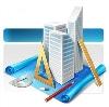 Строительные компании в Савино