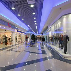 Торговые центры Савино