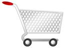 Красное&Белое - иконка «продажа» в Савино